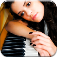 120PianoChords