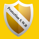 Protection S.W.B