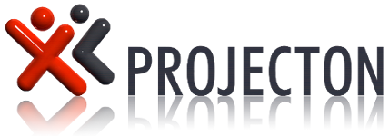 Projecton