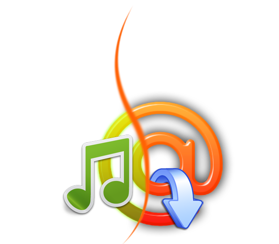 Mail Music Downloader